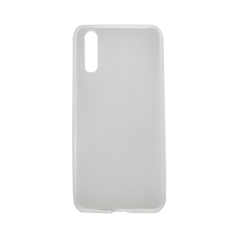 Husa Atlas Invisible Huawei Y6/2019 Transparent
