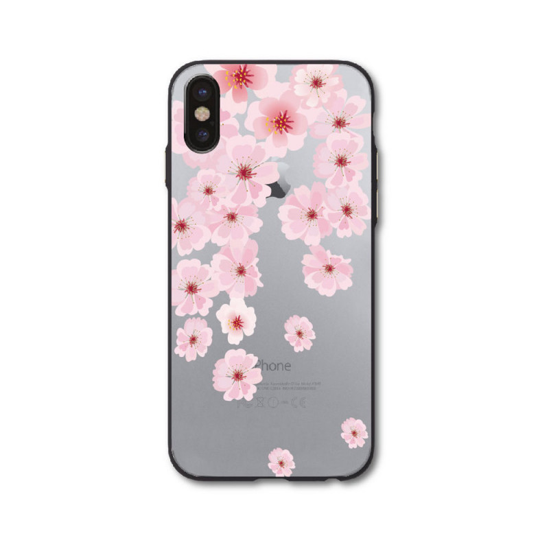 Husa Design Foto Huawei Y6/2019 D8