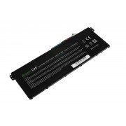 Baterie compatibila laptopAcer Aspire 5 A515 A517 E15 ES1-512 ES1-533 R5-571