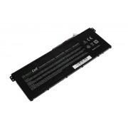 Baterie laptop Acer Aspire 5 A515 A517 E15 ES1-512 ES1-533 R5-571