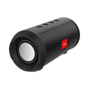 Audio Boxa Bluetooth XO F23 Negru