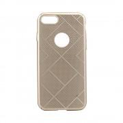Husa Nillkin Air Apple Iphone 7/8 Auriu