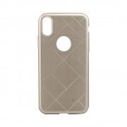 Husa Nillkin Air Apple Iphone X/XS Auriu