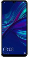 Huawei P Smart/2019