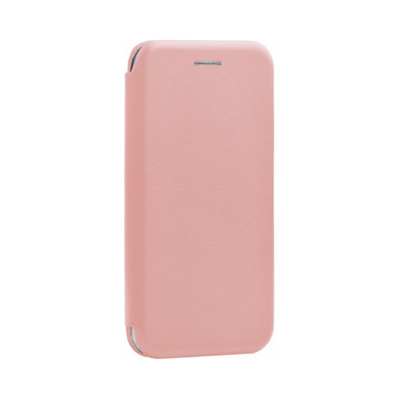 Toc Atlas Fit Samsung A72 Rosegold