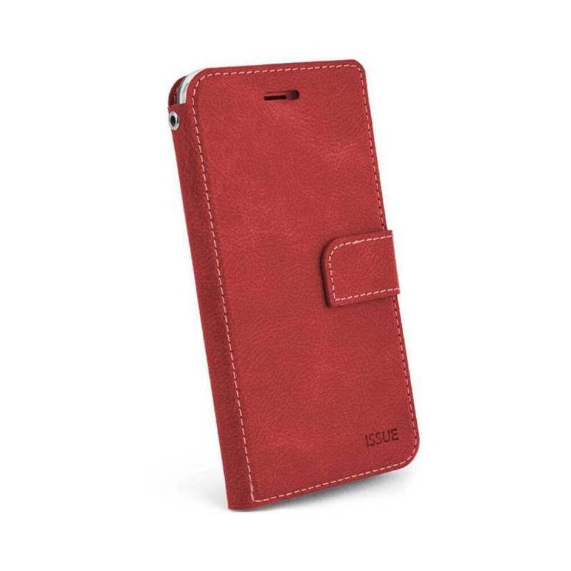 Toc Hana Issue Samsung A22 4G Rosu