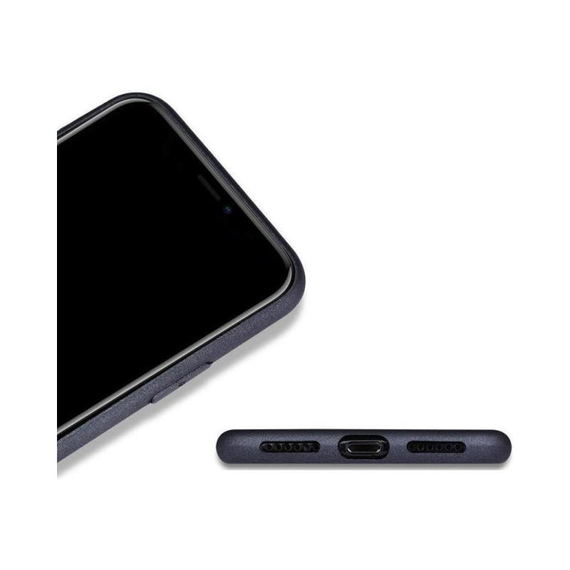 Husa Xlevel Guardian Samsung A50 Negru