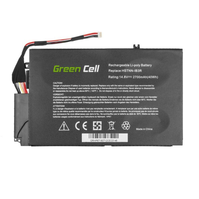 Baterie laptop HP Envy 4-1000 4-1100 4-1120EW 4-1120SW 4-1130EW