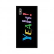 Husa Design Stars Apple Iphone 6/6S Yeah