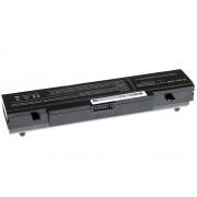 Baterie laptop Samsung R519 R520 R530 AA-PB9NC6B AA-PB9NS6B 9 celule