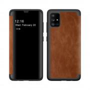 Toc Atlas Boa Samsung A71 Maro