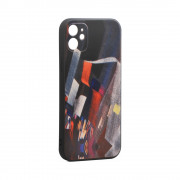 Husa Atlas Top Samsung A12 #001