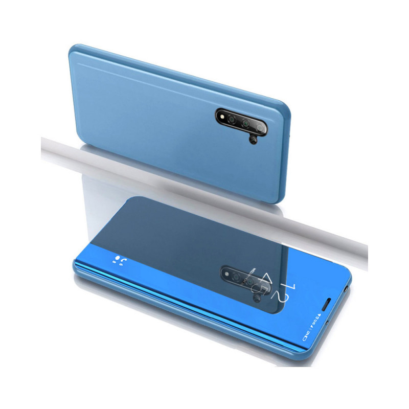 Toc Atlas Gen Samsung A20E Albastru