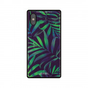 Husa Design Glass Apple Iphone 6/6S D18