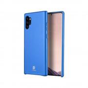 Husa DuxDucis SkinLite Samsung Note10 Plus Albastru