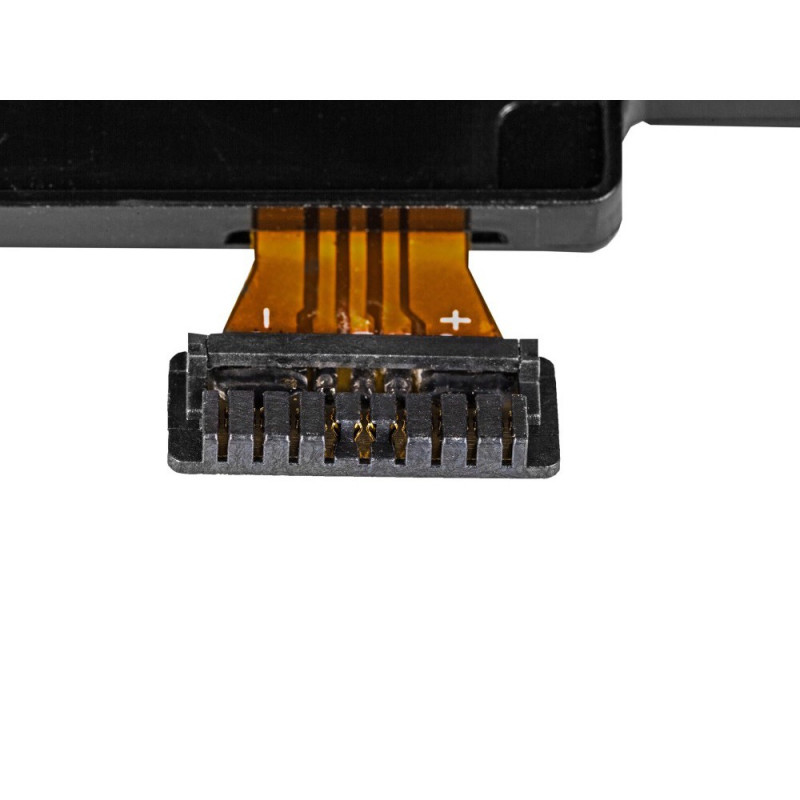 Baterie compatibila laptopApple Macbook Air 11 A1370 A1465 (Mid 2011 - 2013,