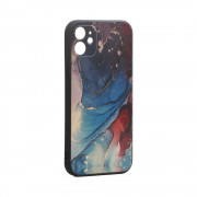Husa Atlas Top Samsung A12 #002