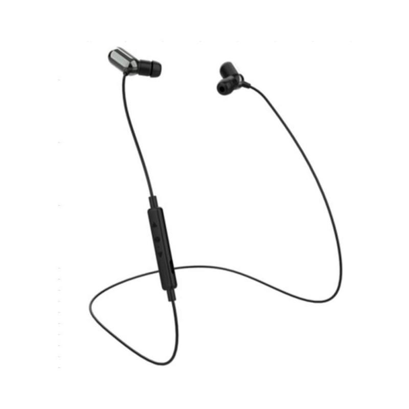 HandsFree Bluetooth Golf BS01 Negru