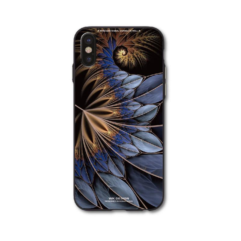 Husa Design Foto Apple Iphone 7/8 D2