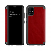 Toc Atlas Boa Samsung A02S Rosu