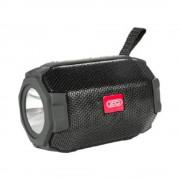 Audio Boxa Bluetooth XO F22 Negru