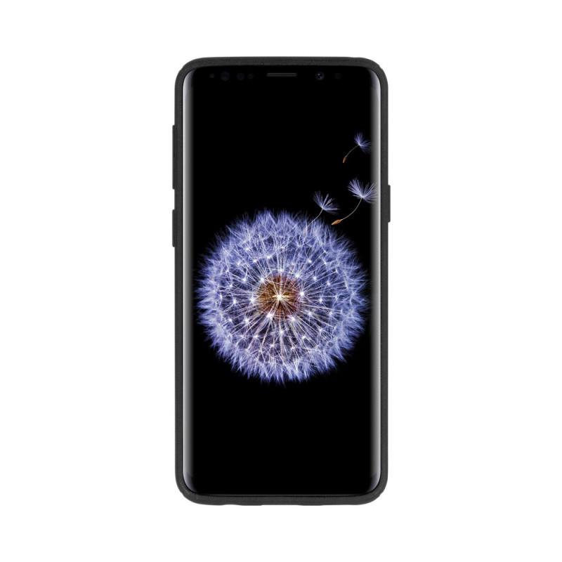 Husa Mercury StyleLux Huawei Y6/2019 Negru