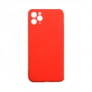 Husa Atlas Oxy Apple Iphone 12Mini Rosu