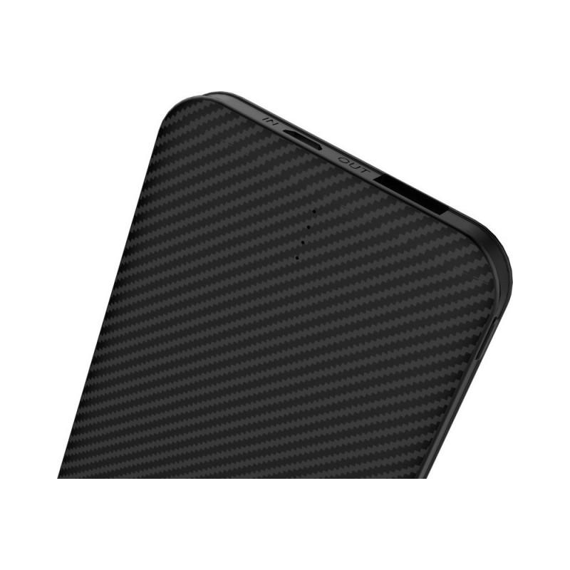 PowerBank Golf Phantom 5000 Negru