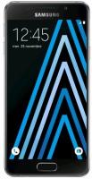 Samsung Galaxy A3/2016 A310