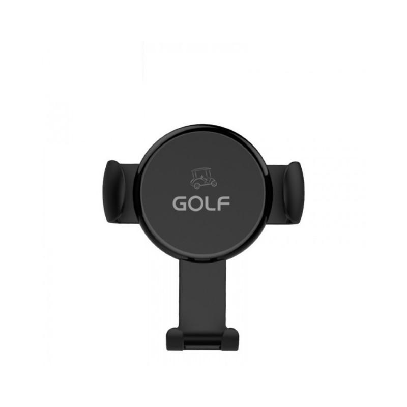 Suport Golf CH11 Negru