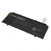 Baterie compatibila laptopAcer Acer Aspire S 13 S5-371 S5-371T Chromebook R