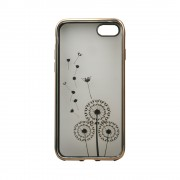 Husa Atlas Bright Apple Iphone 7/8 #002