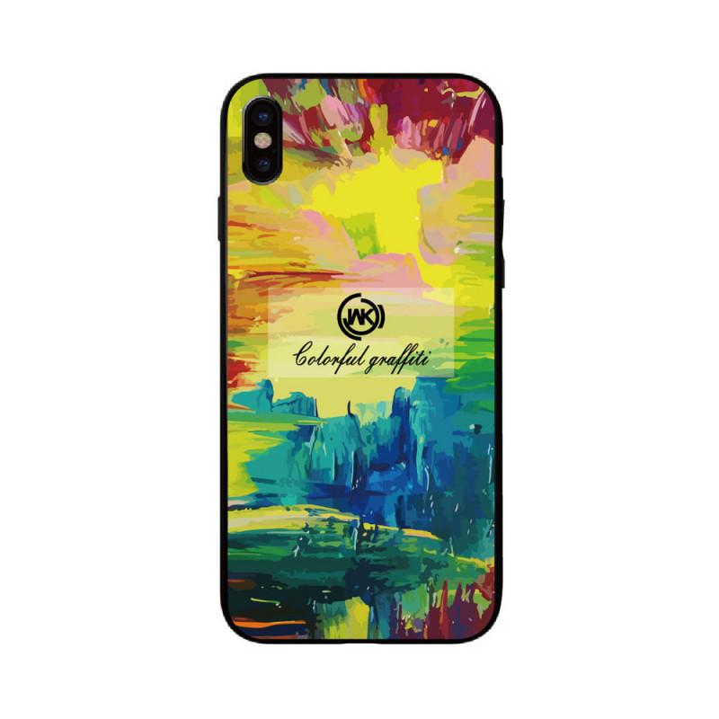 Husa Design Foto Huawei Y6/2019 D16