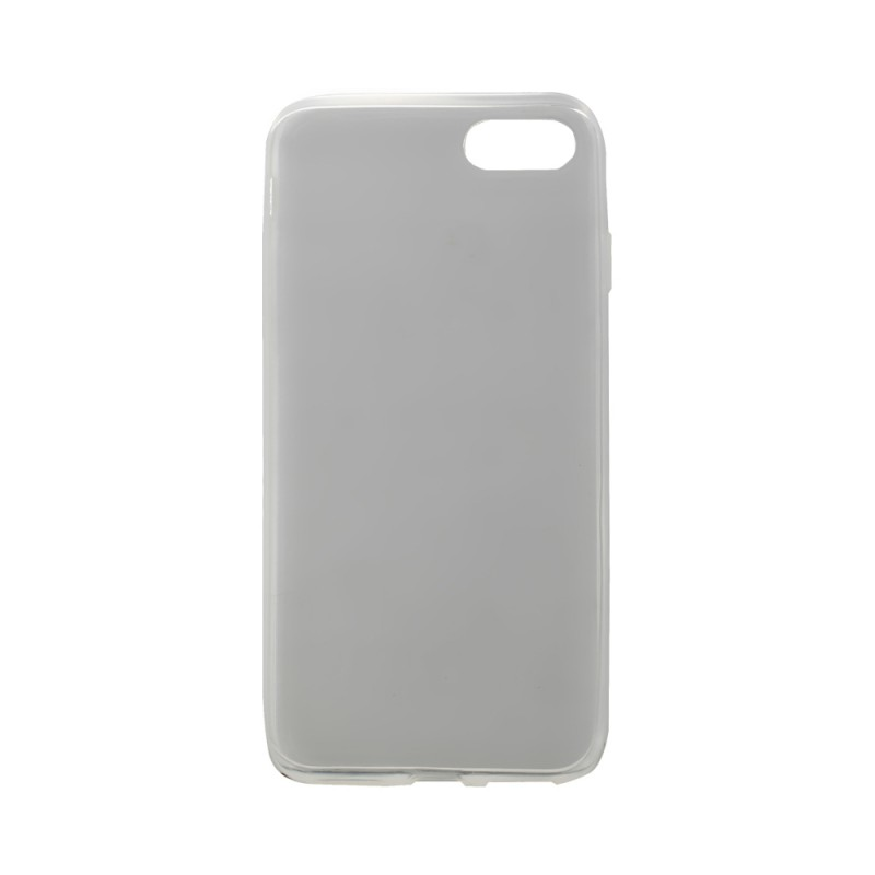 Husa Atlas Invisible Apple Iphone 7/8 Transparent