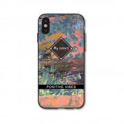 Husa Design Foto Samsung A7/2018 D12