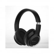 Audio Casti Bluetooth Devia Kintone Negru