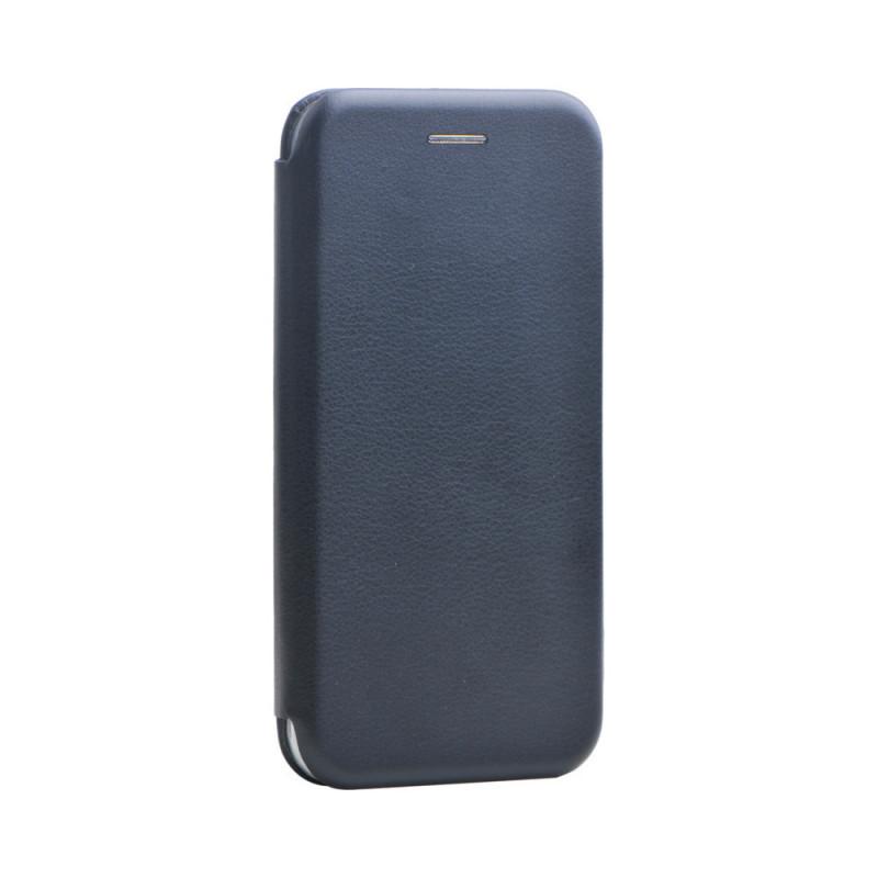 Toc Atlas Fit Samsung A71 Albastru