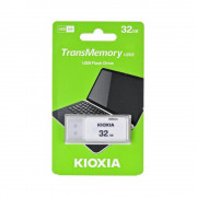 Stick Kioxia 32GB (USB2.0)