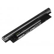 Baterie laptop Dell Inspiron 15 3521 3537 15R 5521 5537 17 5749 M
