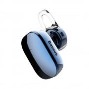 HandsFree Bluetooth Baseus A02 Albastru