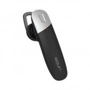 HandsFree Bluetooth Golf B7 Negru