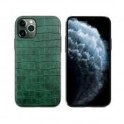 Husa Atlas Exo Samsung A20E Verde