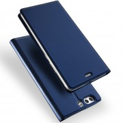Toc DuxDucis Skin Huawei P10 Albastru