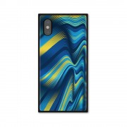 Husa Design Print Apple Iphone 7/8 D47
