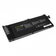 Baterie laptop Apple A1309 MacBook Pro 17 A1297 (Early 2009, Mid