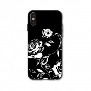 Husa Design Foto Apple Iphone 6/6S D5