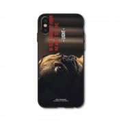 Husa Design Foto Huawei P20 Lite D13