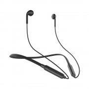 HandsFree Bluetooth Devia Smart Negru