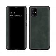 Toc Atlas Boa Samsung A21S Verde