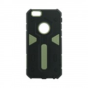 Husa Nillkin Defender Apple Iphone 6/6S Verde